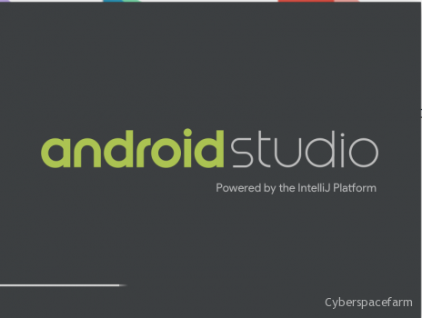 Android Studio 3.0 Canary 1がリリース